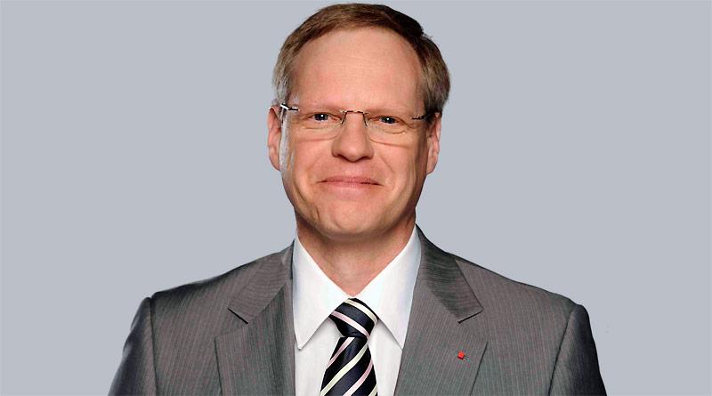 Robert Drewnicki 2011