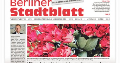 Berliner Stadtblatt 03-2015