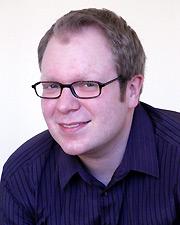 Björn-Markus Gerlach