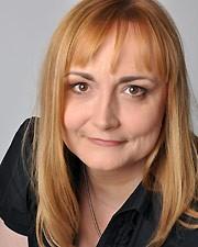 Daniela Fiedler