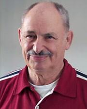 Joachim Kuntze