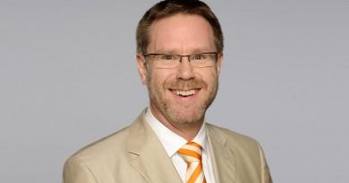 Reinhard Naumann