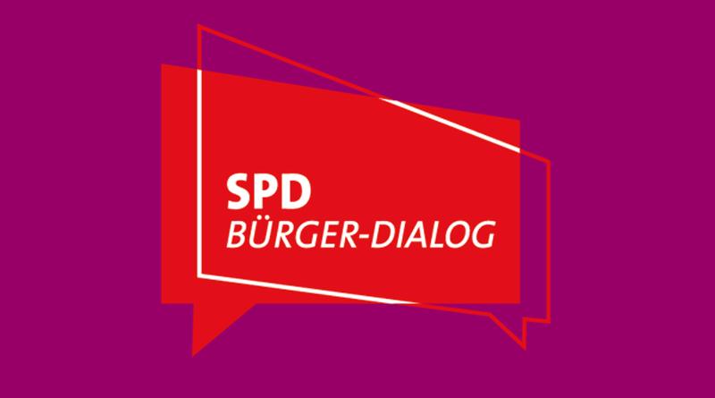SPD Bürger-Dialog