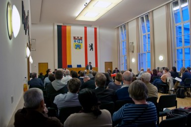 Kreisforum 2010