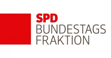 SPD Bundestagsfraktion