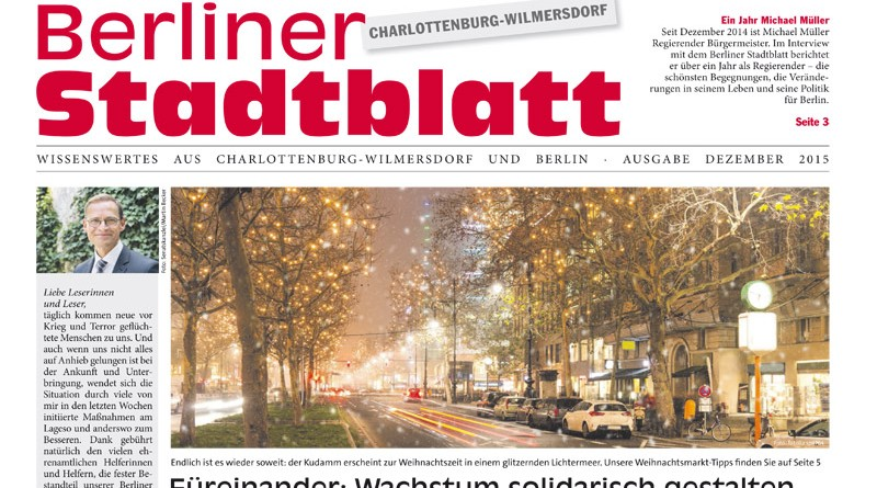 Berliner Stadtblatt 12-2015