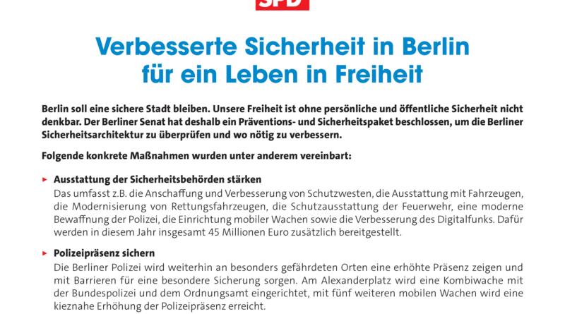 Flugblatt Sicherheit 01-2017