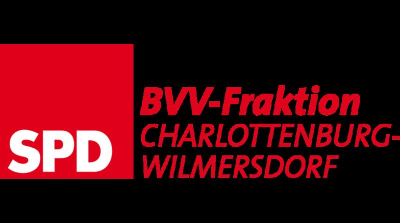 SPD-Fraktion Charlottenburg-Wilmersdorf