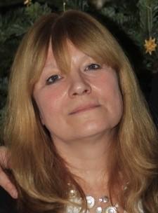 Brigitte Anderl-Baer